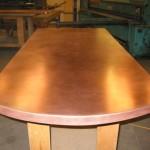 Copper island1