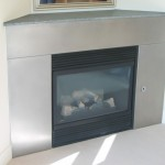 Fireplace Surround 4