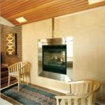 Fireplace Surround Resize 1_0