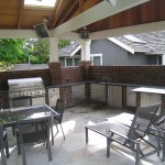 Outdoor Kitchen_0