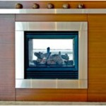 fireplaces_image_4